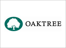 Oaktree Capital