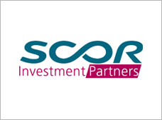 SCOR Investment Partners